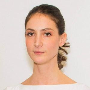 Anna Morettini