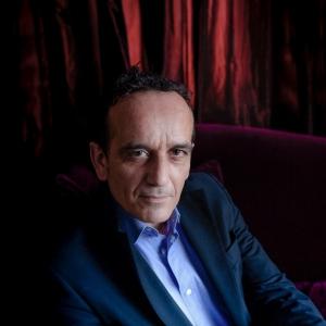Yves Badetz