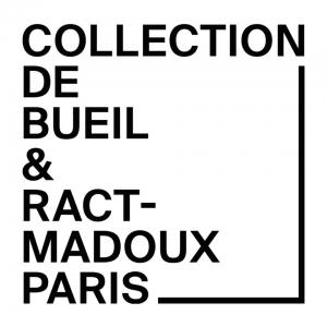 Jean-Gabriel de Bueil et Stanislas Ract-Madoux